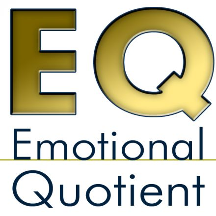 Emotional Quotient for Success