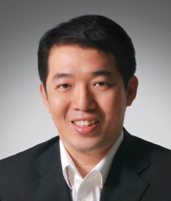 Dr. Andrew Lim