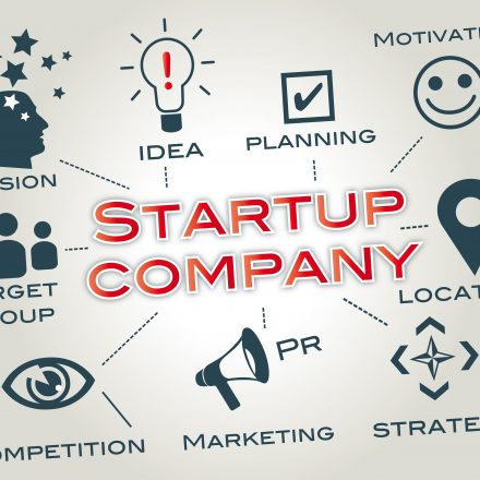 Startup Clinic – 90 Days Actions Plan!