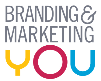 Personal Branding: Find That Super Power Within You