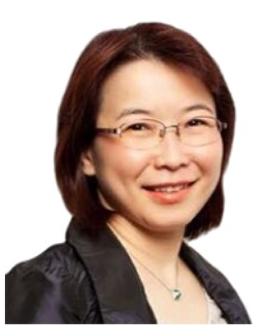 Dr. Ong Mei Horng